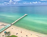 16485 Collins Ave Unit #2436, Sunny Isles Beach image