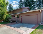 2653 SW 333rd Place, Federal Way image