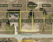 2317 NW 23rd TER, Cape Coral image