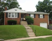 2112 GAITHER STREET, Temple Hills image