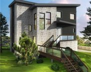 401 Stonegate Ln, Dripping Springs image