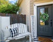 706 White Pine Avenue, Rockledge image