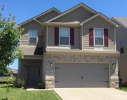 3293 Sweet Clover Lane, Lexington image