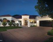 11409 E Bella Vista Drive, Scottsdale image