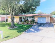1404 S Evergreen Avenue, Clearwater image