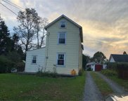 5920 Kings S, Upper Milford Township image