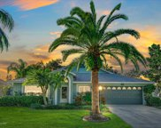 1239 Water Lily Lane, Rockledge image