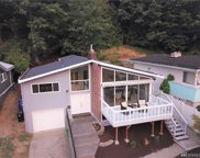 7726 45th Ave SW, Seattle image