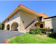 1236 PATRICIA Avenue Unit #48, Simi Valley image