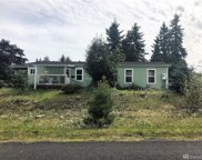 22226 Cedarview Dr E, Bonney Lake image