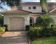 1367 Weeping Willow CT, Cape Coral image