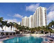 6000 Island Bl Unit PH7, Aventura image