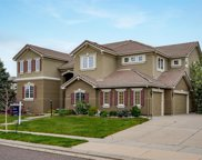 15723 East Orchard Place, Centennial image