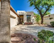 11493 N 72nd Way, Scottsdale image