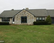 5092 FRONT ROYAL PIKE, White Post image