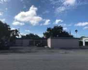 1918 W Cass Street, Tampa image