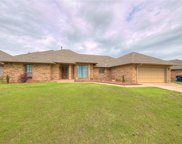 7309 NW 114th Street, Oklahoma City image