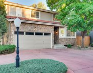 1310 Laurenwood Way, Highlands Ranch image