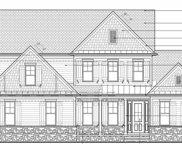 40 S Parkside Drive, Pittsboro image