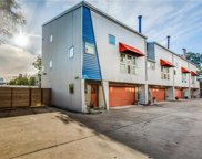 1429 Caddo Street Unit H, Dallas image