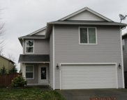 4817 202nd St E, Spanaway image
