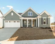 406 Nebbiolo Lane Unit Homesite CN26, Simpsonville image