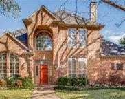 6915 Glenbrook Lane, Dallas image