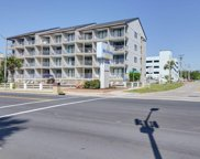 2001 S Ocean Blvd. Unit Villas 304, Myrtle Beach image
