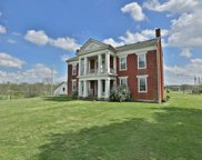 1298 Bardstown Trail, Waddy image