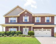 57 Suzanne Drive, Angier image