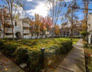 606 Arcadia Ter 202, Sunnyvale image