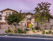 7476 Collins Ranch Ter, Carmel Valley image