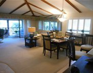 16675 Forest BLVD Unit 204, Fort Myers image