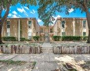 3824 Cibolo Drive, Fort Worth image