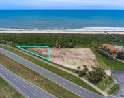 200 Surfview Dr, Palm Coast image