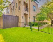 6269 Oram Street Unit 16, Dallas image