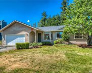 21318 SE 271st Place, Maple Valley image