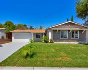 8826 Innsdale Ave, Spring Valley image