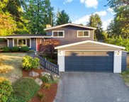 9826 227th Place SW, Edmonds image