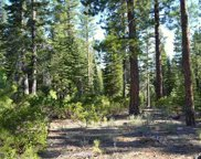 8700 Lahontan Drive, Truckee image