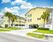 1425 N Waccamaw Dr. Unit 230, Garden City Beach image