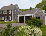 134 Tower Hill Road, Barnstable image