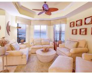 14270 Royal Harbour CT Unit 820, Fort Myers image