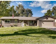 6430 West 83rd Place, Arvada image