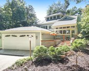 13425 Windcrest Drive, Grand Haven image