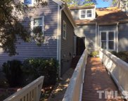 5718 Sentinel Drive, Raleigh image