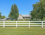 1106 North Ln, Eagleville image