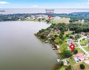 16915 Florence View Drive, Montverde image