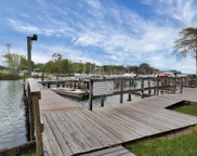 154 GOVERNOR ST Unit 204, Green Cove Springs image