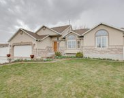 3731 W Shasta Cir, Riverton image